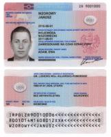 Предлагаем услуги по получению ВНЖ в Польше
